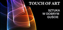 Galeria TouchofArt