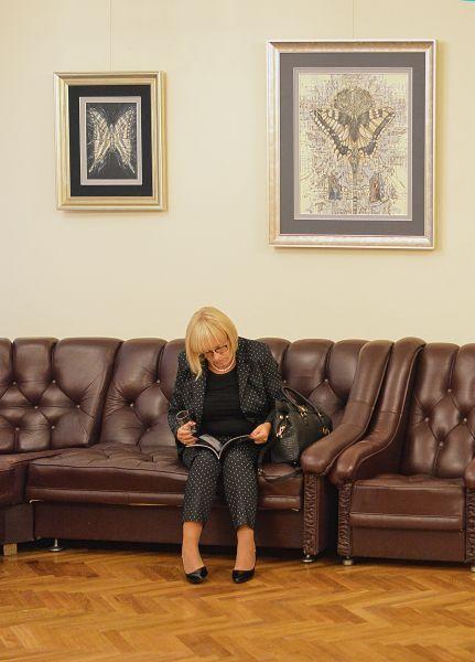 aystawa_anastazja_markowicz-5