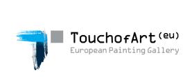 touchofart.eu