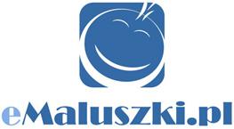 eMaluszki