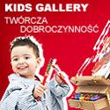 Kidg Gallery