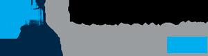 Blog o malarstwie | TouchOfArt.eu - europejska galeria malarstwa