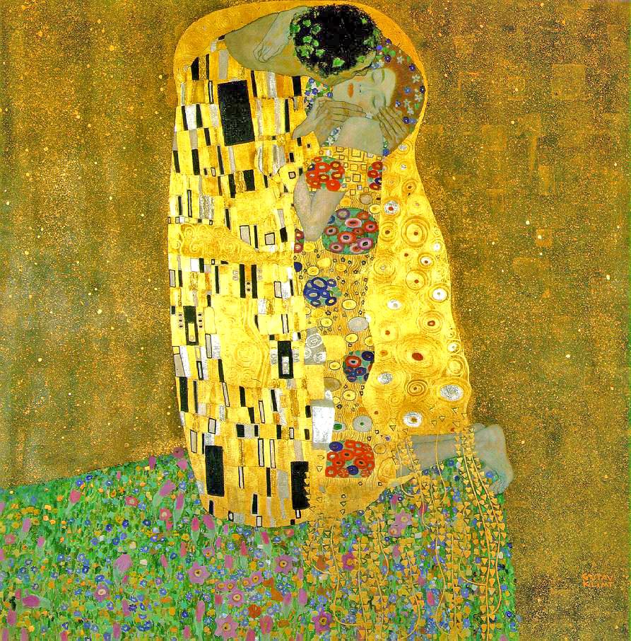 Jublileusz Gustava Klimta