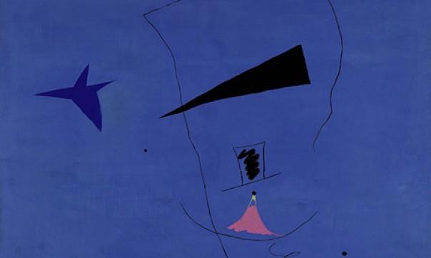 Nowy rekord Joana Miro!