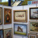 Festiwal Sztuki i Rzemiosła Targira-art po raz ósmy