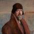 Nie tylko wizerunek własny, czyli kilka słów o portretach w twórczości Jacka Malczewskiego