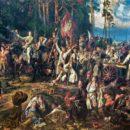 Malarz i kolekcjoner – Jan Matejko nieznany