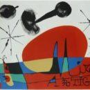 Twórczy indywidualizm Joana Miró