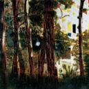 Peter Doig. Miłośnik surrealistycznych pejzaży