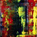 Gerhard Richter. Twórca realizmu kapitalistycznego