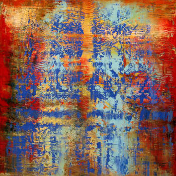 Abstract 17-3 - Wladymir Draczynski